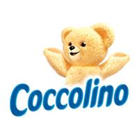 coccolino_logo