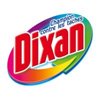 dixan_logo