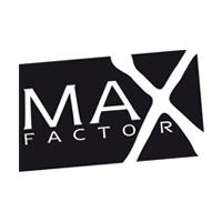max-factor_logo