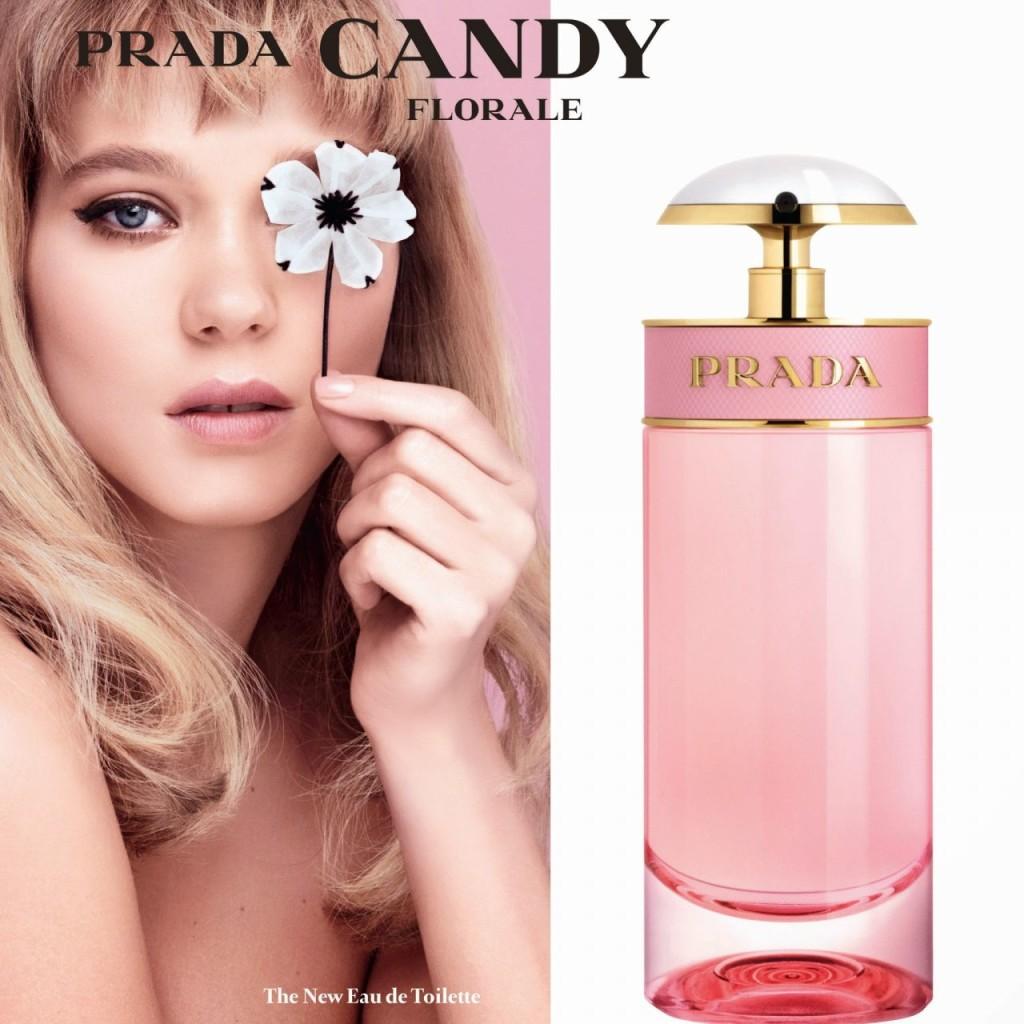 prada-candy-florale-1-1415228091[1]