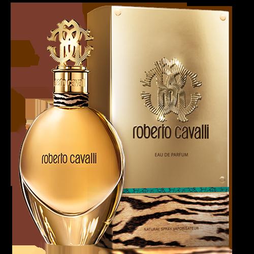 products_55455_351791731roberto_cavali_edp1401653318538b8846a0bbf[1]