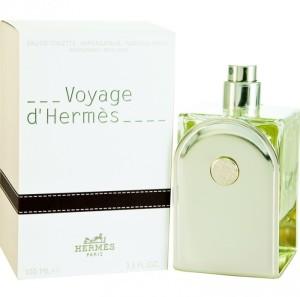 voyage-dhermes_100ml_edt-700x692[1]